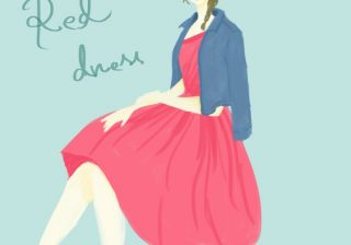 春はデニムジャケット! 1着で3パターンのデートコーデ♡|スタイリストのファッション恋愛術 ♯28