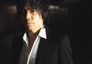 宮本浩次「老けたのはしょうがないけど(笑)」 エレカシ30周年アルバムがリリース!