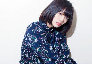 """""""欲張り女優""""江夏詩織は今「ぽよんぽよん」に夢中?"""