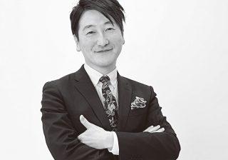 緊張高まる「二つの中国」 日本はどう向き合うべき?