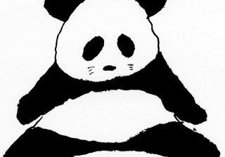 【先出し情報】anan3月22日発売「呼吸と体幹。」特集の表紙がまた話題に!こんどは付録も!?