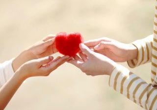 【御瀧政子の血液型占い】恋愛上手になる新習慣♡【3/6〜3/12の運勢】