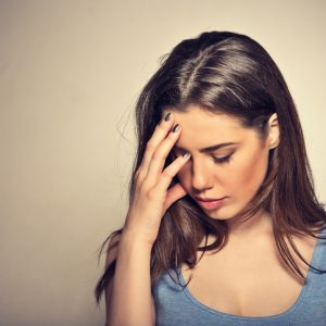 【考えるな、感じろ!】 頭もこころも休める「言葉離れ」とは|メンタルケアで、いい女。#21