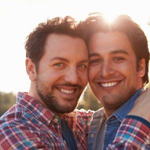 ゲイである僕がNPO法人を立ち上げ、 カミングアウトするまで|多様な性、LGBTの世界 #2