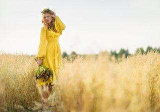 【心を奪われる…♡】『ラ・ラ・ランド』のミアに学ぶ愛される女の特徴3選
