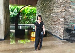 豪華すぎ! バリ高級リゾート『AYANA Resort and Spa BALI』20周年パーティ