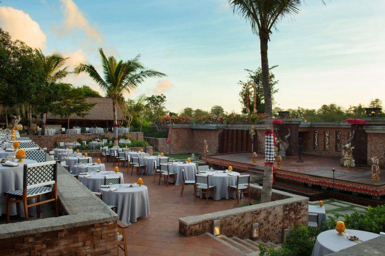 Kampoeng Bali (1)