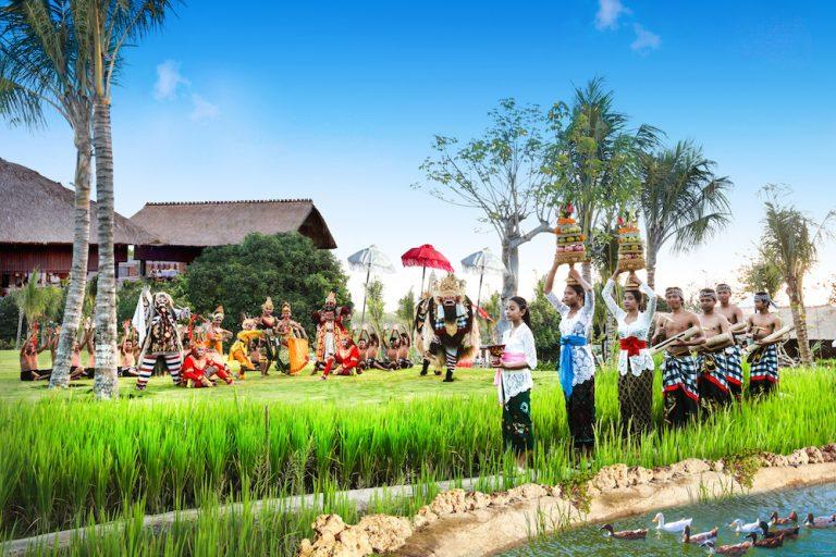 Kampoeng-Bali_Hires