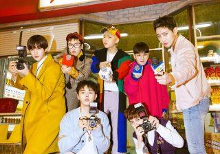 【K-POPの沼探検】BlockB一番やきもち焼きなのは? #15