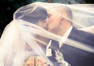 ずっと彼を信じ、やっと結婚まで辿り着いた…|12星座連載小説#29~蟹座2話~