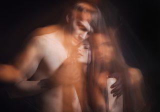 【彼氏が私に興奮しなくなった…】「セックスレス」が招いた悲惨な末路