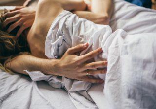 【長続きにはコレ…!】彼氏を虜にする「極上セックス」テクニック
