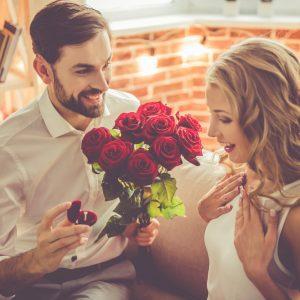効果抜群!…なかなかプロポーズしてくれない彼に結婚を意識させる方法3つ