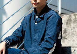 演劇作家・藤田貴大 女性の「うで毛」「充血した目」に好感!?