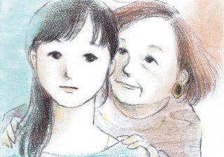 父親嫌いの娘に壇蜜がアドバイス「お父さんの居場所を」