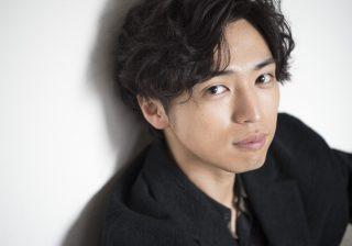 桐山漣さんが主演作「コードネームミラージュ」でゼロから挑戦したことは?
