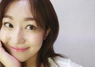 【瞳で恋力UP♡】美容ライター直伝! 人気シャドウで作るモテアイメイク