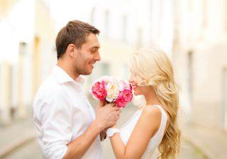 アラサーはこんな相手に出逢えたら、そろそろ年貢の納めどき|リアルな夫婦生活 ♯23