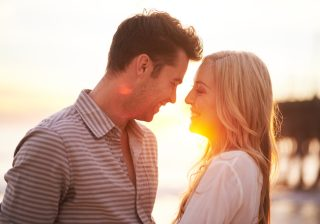 【やっぱ決め手はアレだった!】男が結婚を考えた女性の共通点3つ|リアルな夫婦生活 ♯27