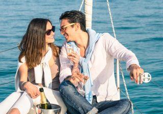 結婚相手はキミに決めた! 年収1000万円以上の経営者が選ぶ女の条件4つ