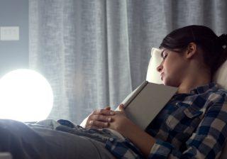 【夕方寝は肌ボロの元凶!?】眠くなったら覚醒できる動画を公開!|スッキリ寝起き対策 #2