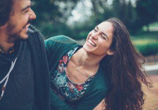 ライバルは年下女子! アラサーならではのアノ魅力で恋の勝利をGET♡|リアルな夫婦生活 ♯24