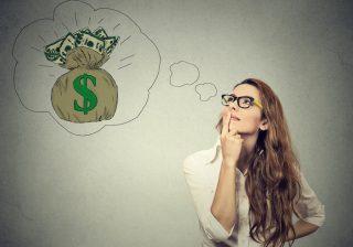【スーツやお土産も!】会社員でも使える「経費」があるって本当?