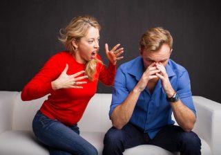 【プチ不調の原因は…やはり!】女性に多いアレの悩みと対策5つ