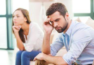 男性がビビってしまう女性の結婚したいアピール3選
