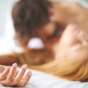 77%の女性が経験…「気持ちよくないエッチ」の対処法
