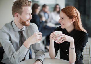 大手企業のエリートが「こういう子なら結婚したい」と思う女の条件4つ