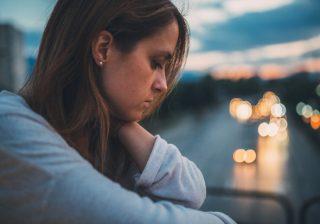 恋に疲れた女が「また恋愛したい!」と思えるようになる行動ベスト3