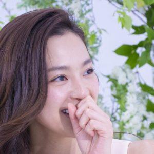 中村アン「肌も体もアレを感じちゃう」でアラサー女子大共感!