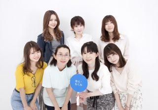 【代謝コントロール】コッコアポとコラボ ダイエット部冷え症 青チームメニュー紹介 #5