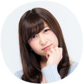 anan総研No.145 福塚 愛さん