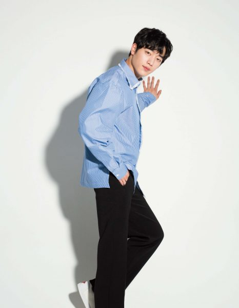 2049_P078-081_韓国ドラマ