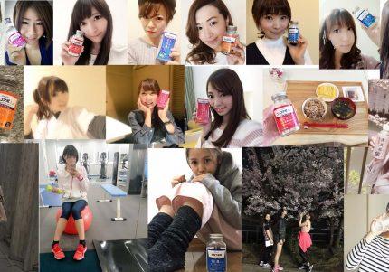 【代謝コントロール】コッコアポとコラボ ダイエット部1か月後の結果は? #6