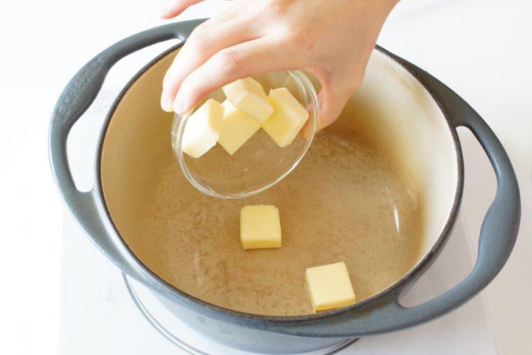 butter08_gobouchacom