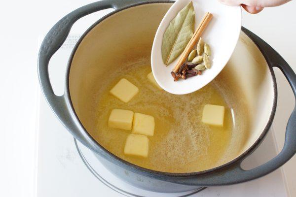 butter10_gobouchacom