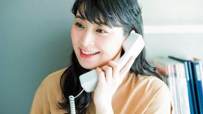 """電話で「しばらくお待ちください」はNG!? """"バイト敬語""""をチェ …"""