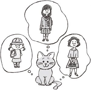 猫の3歳は人間でいうと何歳? 知りすぎても困らニャイ「猫」知識