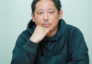 『SR サイタマノラッパー』が深夜ドラマに! 入江悠「奇跡ですよね(笑)」