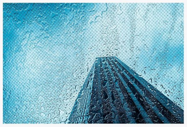 雨ビル (640×434)