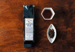 ギフトコンシェルジュが推薦する「まぁ~るい味」のお茶って何?