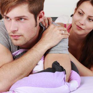 【えっ…もう手遅れ?】恋愛が長続きしない「男が飽きる女」の特徴3つ