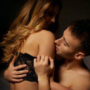 演技だってバレてるよ…男に見破られる「感じてない」セックス