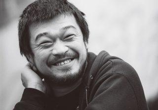 竹原ピストル、本木雅弘からの熱いアドバイスに思わず「うるっ」