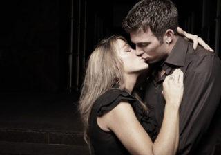彼がゾッコンになる…初キス後、そっと伝えたいフレーズ3つ