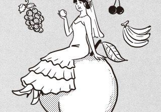 坂上忍「35歳からは立派な熟女」女の熟れどきにやるべきこと…