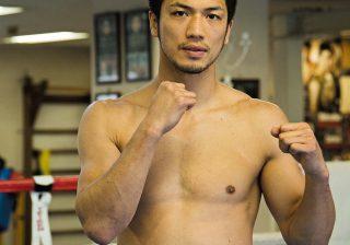 練習の合間も○○! ボクシング村田諒太の趣味とは?